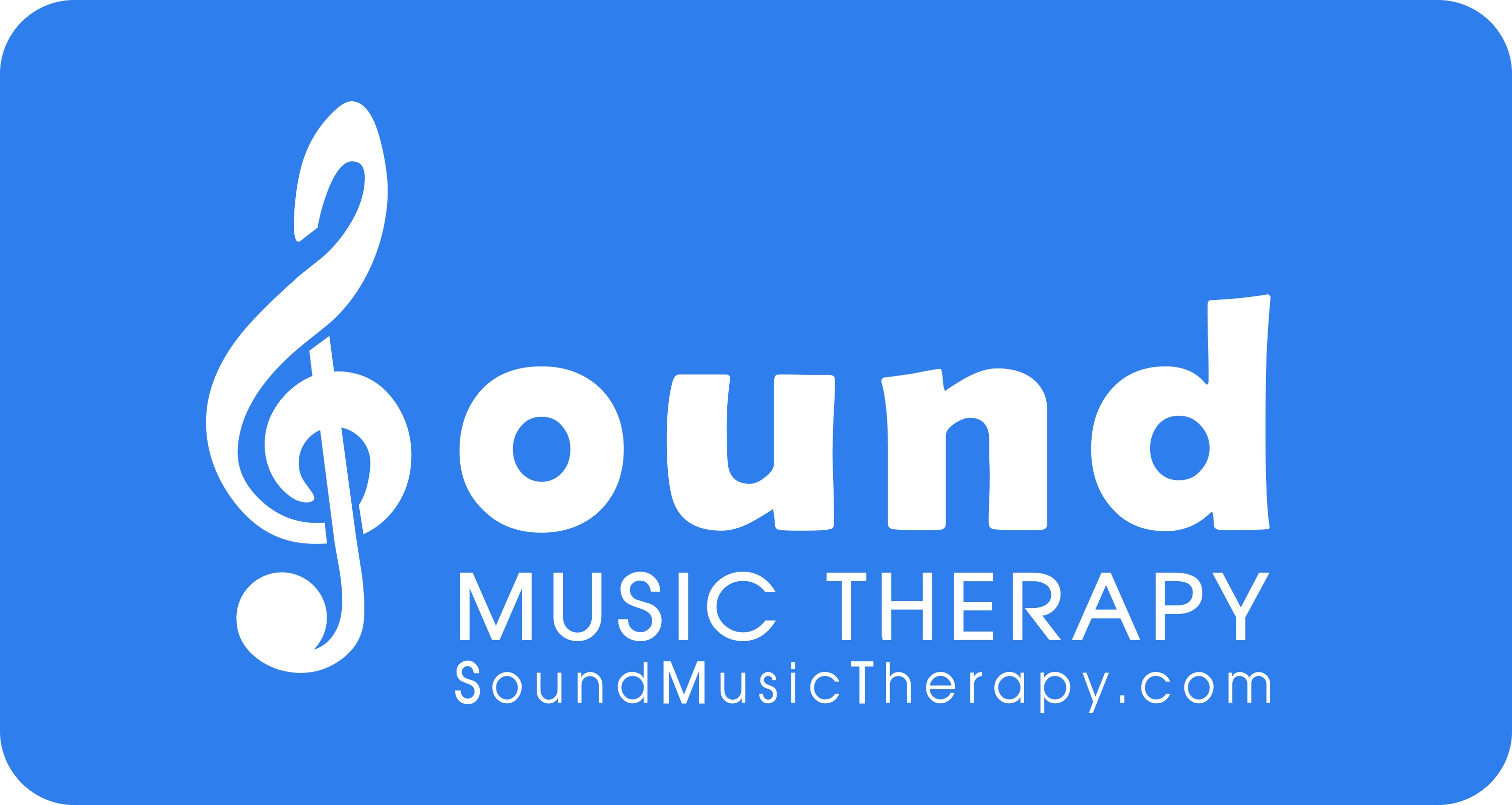 Music Therapy Services for Individuals with Special Needs, in Medford